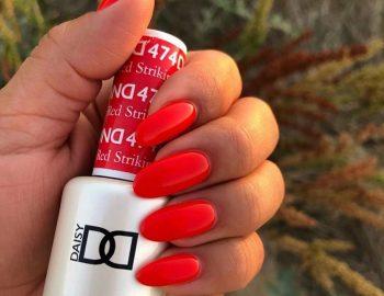 Buy DND Nails Polish