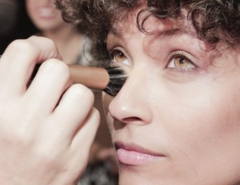 Different Kinds of Blemish Can Conceal by Using Makeup